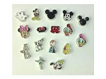 Little Story Charms- Disney collection